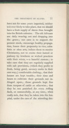 The Jamaica Planters Guide -Chapter 2 The Treatment Of Slaves Page 77